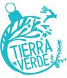 Tierra Verde Logo