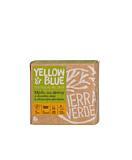 Olivové mýdlo citron (200 g)