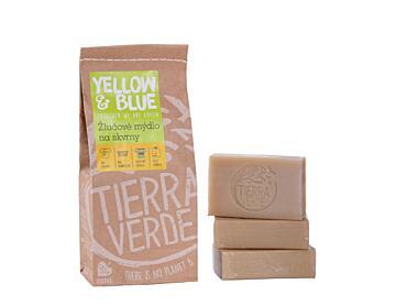 Žlučové mýdlo (420 g)