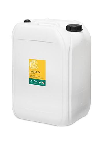 Leštidlo do myčky (kanystr 25 l = 26,4 kg)