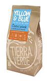 Čistící písek (pap. sáček 1 kg)