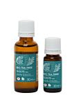 Silice BIO Tea-Tree (10 ml)