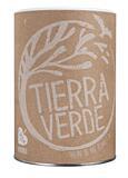 Dóza papírová Tierra Verde – karton 12 ks