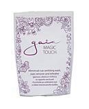 Gaia Magic Touch – na čištění kalíšku (vzorek 50 g)