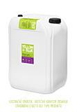 Prací gel vlna (kanystr 25 l = 25,13 kg)