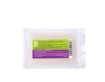Prací gel levandule (vzorek)