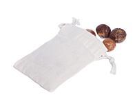 Sáček na mýdlové ořechy