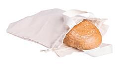 Taška na chleba (26x40 cm) – bezobal 10 ks