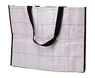 Recy nákupní taška – velká (40 × 50 × 10 cm)
