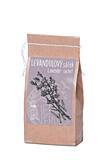 Levandulový sáček
