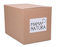 Olivové mýdlo na ruce (bezobal 100 g) – karton 120 ks